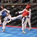 Taekwondo_AustrianOpen2018_A00177