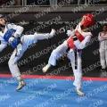 Taekwondo_AustrianOpen2018_A00179