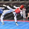 Taekwondo_AustrianOpen2018_A00180