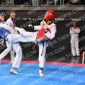 Taekwondo_AustrianOpen2018_A00183