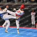 Taekwondo_AustrianOpen2018_A00184
