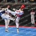 Taekwondo_AustrianOpen2018_A00185