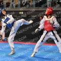 Taekwondo_AustrianOpen2018_A00188