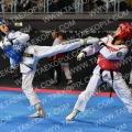 Taekwondo_AustrianOpen2018_A00189