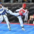 Taekwondo_AustrianOpen2018_A00191