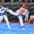 Taekwondo_AustrianOpen2018_A00192
