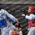 Taekwondo_AustrianOpen2018_A00194