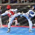 Taekwondo_AustrianOpen2018_A00206
