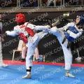 Taekwondo_AustrianOpen2018_A00207