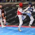 Taekwondo_AustrianOpen2018_A00211