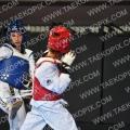 Taekwondo_AustrianOpen2018_A00213