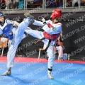Taekwondo_AustrianOpen2018_A00215