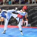 Taekwondo_AustrianOpen2018_A00216