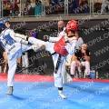 Taekwondo_AustrianOpen2018_A00218
