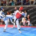 Taekwondo_AustrianOpen2018_A00220