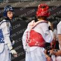 Taekwondo_AustrianOpen2018_A00222