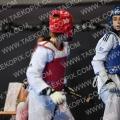 Taekwondo_AustrianOpen2018_A00224