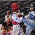 Taekwondo_AustrianOpen2018_A00229
