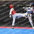 Taekwondo_AustrianOpen2018_A00233