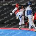 Taekwondo_AustrianOpen2018_A00235