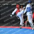 Taekwondo_AustrianOpen2018_A00236