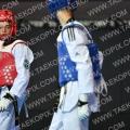 Taekwondo_AustrianOpen2018_A00237