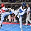 Taekwondo_AustrianOpen2018_A00239