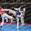 Taekwondo_AustrianOpen2018_A00241