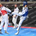 Taekwondo_AustrianOpen2018_A00242