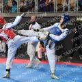Taekwondo_AustrianOpen2018_A00244