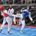 Taekwondo_AustrianOpen2018_A00245