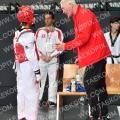 Taekwondo_AustrianOpen2018_A00254