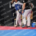 Taekwondo_AustrianOpen2018_A00257