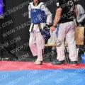 Taekwondo_AustrianOpen2018_A00258