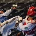 Taekwondo_AustrianOpen2018_A00262