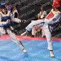 Taekwondo_AustrianOpen2018_A00265