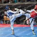 Taekwondo_AustrianOpen2018_A00266