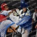 Taekwondo_AustrianOpen2018_A00274