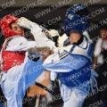 Taekwondo_AustrianOpen2018_A00275