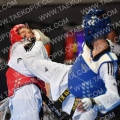 Taekwondo_AustrianOpen2018_A00277