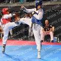 Taekwondo_AustrianOpen2018_A00284