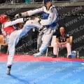 Taekwondo_AustrianOpen2018_A00286