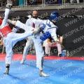 Taekwondo_AustrianOpen2018_A00288