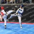 Taekwondo_AustrianOpen2018_A00290