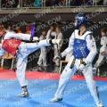Taekwondo_AustrianOpen2018_A00293