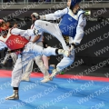 Taekwondo_AustrianOpen2018_A00295