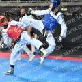 Taekwondo_AustrianOpen2018_A00296