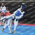 Taekwondo_AustrianOpen2018_A00297