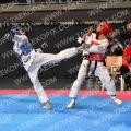 Taekwondo_AustrianOpen2018_A00305