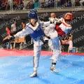 Taekwondo_AustrianOpen2018_A00308